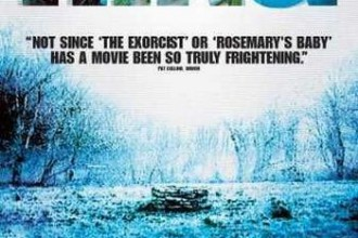 Ring, The (2002)