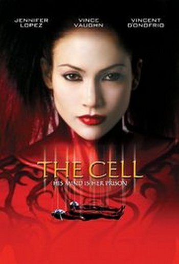 Cell, The (2000)