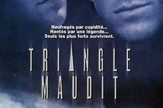 Triangle, The (2001)