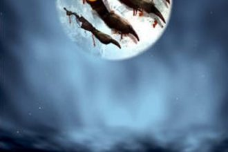 Howling Reborn, The (2011)